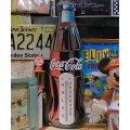 温度計 コカコーラ Coca-Cola サーモメーター(ボトル)