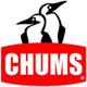 CHUMS(チャムス)BRAND
