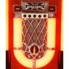 他の写真2: ジュークボックス コカコーラ Coca-Cola(1CD/Radio/AUX in Juke Box)