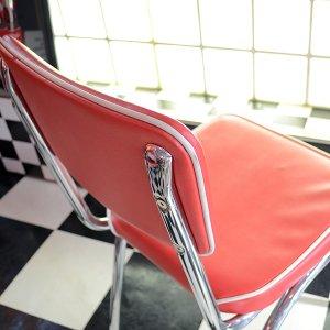 画像4: [送料無料] チェア コカコーラ Coca-Cola 椅子
