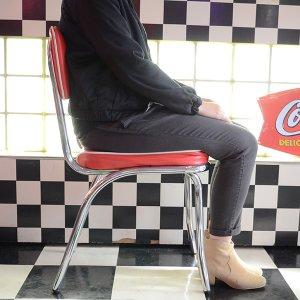 画像5: [送料無料] チェア コカコーラ Coca-Cola 椅子