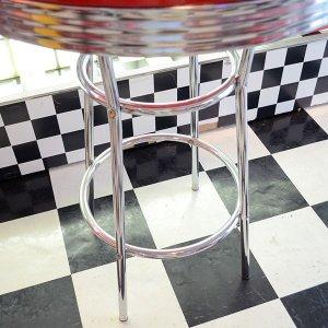 画像4: [送料無料] ハイテーブル コカコーラ Coca-Cola 机