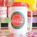 コンボマグ/缶ホルダー コカコーラ Coca-Cola(Thirst) アメリカ製