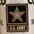 磁石 U.S. ARMY マグネット ユーエスアーミー *メール便可