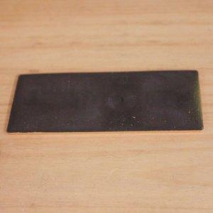 画像2: 磁石 VIETNAM VETERAN U.S. MARINES マグネット ユーエスマリンズ *メール便可