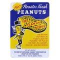 看板/プラサインボード  Peanut